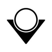 BROZEN BAR's Company logo
